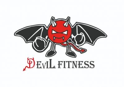 Devil Fitness