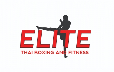 Elite Thai Boxing and Fitness